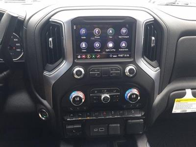2020 GMC Sierra 1500 Crew Cab 4x4, Pickup #G5592 - photo 23