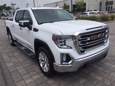 2020 GMC Sierra 1500 Crew Cab 4x4, Pickup #G5592 - photo 7