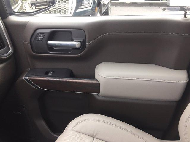 2020 GMC Sierra 1500 Crew Cab 4x4, Pickup #G5623 - photo 24
