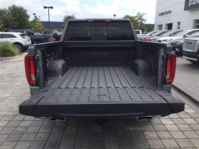 2020 GMC Sierra 1500 Crew Cab 4x4, Pickup #G5623 - photo 11