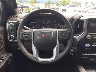 2020 GMC Sierra 1500 Crew Cab 4x4, Pickup #G5623 - photo 18
