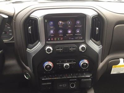2020 GMC Sierra 1500 Crew Cab 4x4, Pickup #G5623 - photo 23