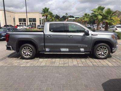 2020 GMC Sierra 1500 Crew Cab 4x4, Pickup #G5623 - photo 8