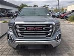 2020 GMC Sierra 1500 Crew Cab 4x4, Pickup #G5623 - photo 6
