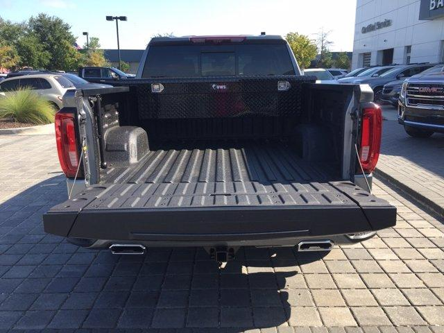 2020 GMC Sierra 1500 Crew Cab 4x4, Pickup #G5646 - photo 11
