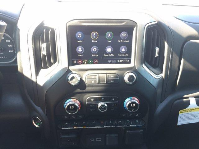 2020 GMC Sierra 1500 Crew Cab 4x4, Pickup #G5646 - photo 22