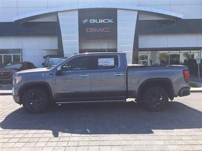2020 GMC Sierra 1500 Crew Cab 4x4, Pickup #G5646 - photo 1