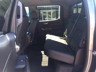 2020 GMC Sierra 1500 Crew Cab 4x4, Pickup #G5646 - photo 12