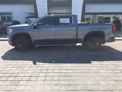 2020 GMC Sierra 1500 Crew Cab 4x4, Pickup #G5646 - photo 3