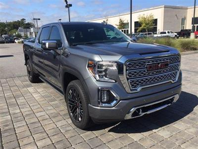 2020 GMC Sierra 1500 Crew Cab 4x4, Pickup #G5646 - photo 7
