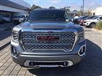 2020 GMC Sierra 1500 Crew Cab 4x4, Pickup #G5646 - photo 6