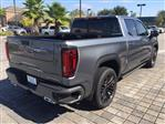 2020 GMC Sierra 1500 Crew Cab 4x4, Pickup #G5646 - photo 9