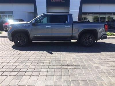 2020 GMC Sierra 1500 Crew Cab 4x4, Pickup #G5649 - photo 4
