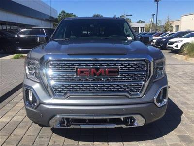 2020 GMC Sierra 1500 Crew Cab 4x4, Pickup #G5649 - photo 6