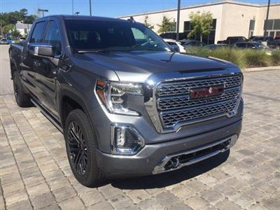 2020 GMC Sierra 1500 Crew Cab 4x4, Pickup #G5649 - photo 7
