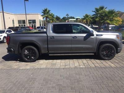 2020 GMC Sierra 1500 Crew Cab 4x4, Pickup #G5649 - photo 8