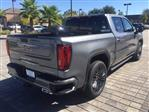 2020 GMC Sierra 1500 Crew Cab 4x4, Pickup #G5649 - photo 9