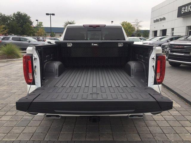 2020 GMC Sierra 1500 Crew Cab 4x4, Pickup #G5655 - photo 11