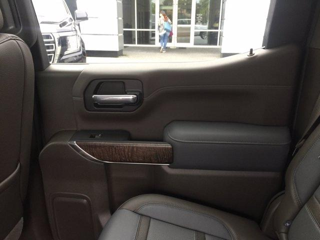 2020 GMC Sierra 1500 Crew Cab 4x4, Pickup #G5655 - photo 15