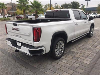 2020 GMC Sierra 1500 Crew Cab 4x4, Pickup #G5655 - photo 9