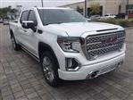 2020 GMC Sierra 1500 Crew Cab 4x4, Pickup #G5655 - photo 7