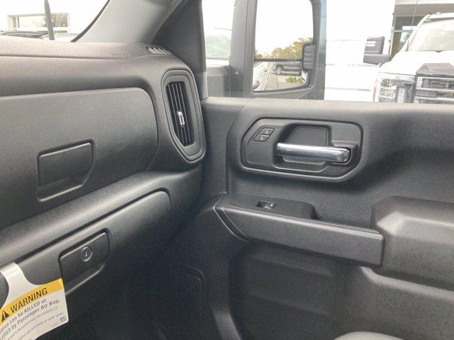 2020 GMC Sierra 2500 Crew Cab 4x4, Knapheide Service Body #G5693 - photo 33