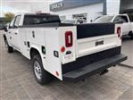 2020 GMC Sierra 2500 Crew Cab 4x4, Knapheide Service Body #G5693 - photo 2