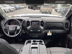 2020 GMC Sierra 2500 Crew Cab 4x4, Knapheide Service Body #G5693 - photo 16