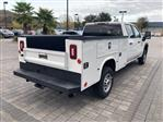 2020 GMC Sierra 2500 Crew Cab 4x4, Knapheide Service Body #G5693 - photo 8