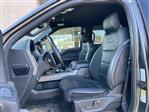 2019 Ford F-150 SuperCrew Cab 4x4, Pickup #G5698A - photo 15