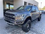 2019 Ford F-150 SuperCrew Cab 4x4, Pickup #G5698A - photo 1