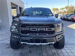 2019 Ford F-150 SuperCrew Cab 4x4, Pickup #G5698A - photo 6