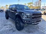 2019 Ford F-150 SuperCrew Cab 4x4, Pickup #G5698A - photo 7