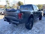 2019 Ford F-150 SuperCrew Cab 4x4, Pickup #G5698A - photo 8