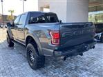 2019 Ford F-150 SuperCrew Cab 4x4, Pickup #G5698A - photo 2