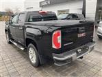 2016 GMC Canyon Crew Cab 4x4, Pickup #G5705A - photo 2