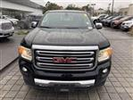 2016 GMC Canyon Crew Cab 4x4, Pickup #G5705A - photo 6