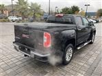2016 GMC Canyon Crew Cab 4x4, Pickup #G5705A - photo 9