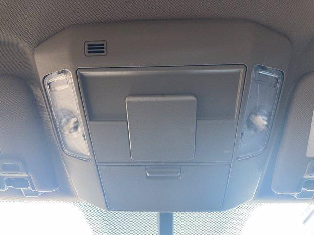 2015 Toyota Tundra Crew Cab 4x4, Pickup #G5734B - photo 23