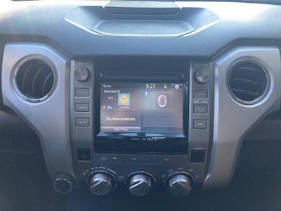 2015 Toyota Tundra Crew Cab 4x4, Pickup #G5734B - photo 21