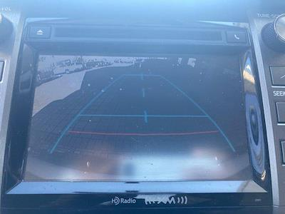 2015 Toyota Tundra Crew Cab 4x4, Pickup #G5734B - photo 26