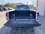 2017 Nissan Frontier King Cab 4x2, Pickup #G5734D - photo 11
