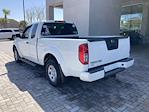 2017 Nissan Frontier King Cab 4x2, Pickup #G5734D - photo 2