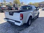 2017 Nissan Frontier King Cab 4x2, Pickup #G5734D - photo 9