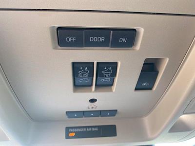 2018 GMC Sierra 1500 Crew Cab 4x4, Pickup #G5735A - photo 20