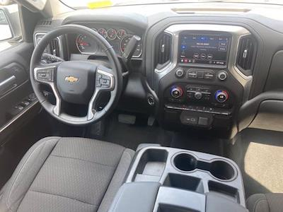 2020 Silverado 1500 Crew Cab 4x4,  Pickup #G5796A - photo 20