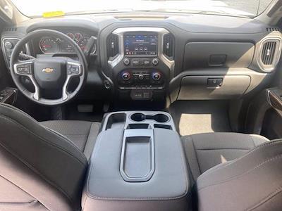 2020 Silverado 1500 Crew Cab 4x4,  Pickup #G5796A - photo 8