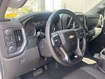2020 Silverado 1500 Crew Cab 4x4,  Pickup #G5796A - photo 21