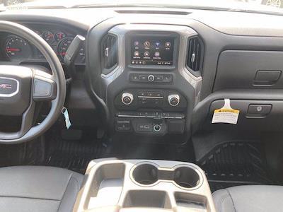 2021 GMC Sierra 2500 Crew Cab 4x2, Knapheide Service Body #G5797 - photo 14