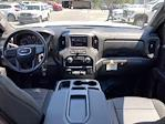 2021 GMC Sierra 2500 Crew Cab 4x2, Service Body #G5800 - photo 13